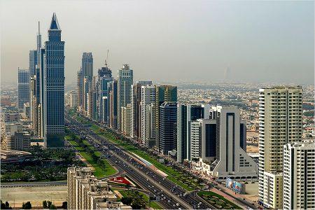 Dubai-0041