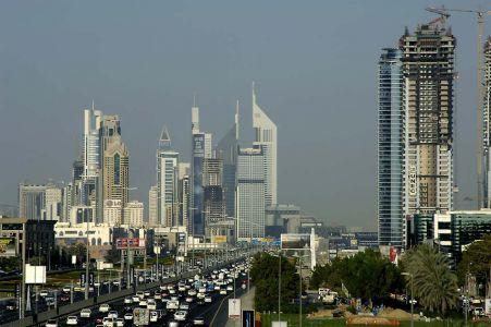 Dubai-0042