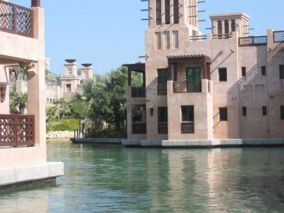 Dubai-055