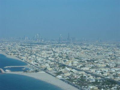 Dubai-065