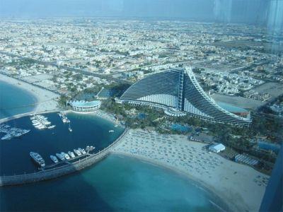Dubai-066