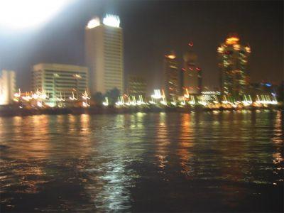 Dubai-088