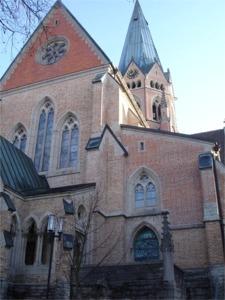 Kloster-2006St-Ottilien-1-