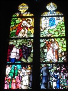 Kloster-2006St-Ottilien-4-2006-0560