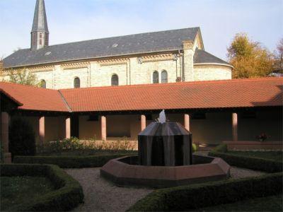 Kloster-Jakobsberg001