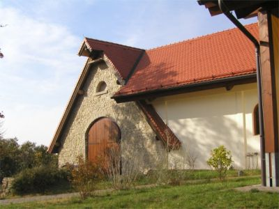 Kloster-Jakobsberg007