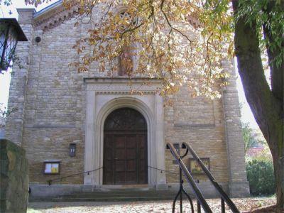 Kloster-Jakobsberg015