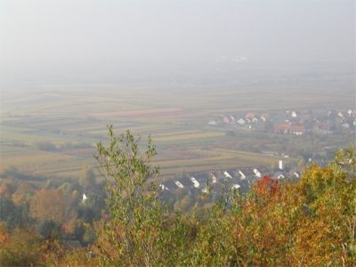 Kloster-Jakobsberg021