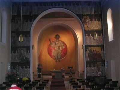 Kloster-Jakobsberg034