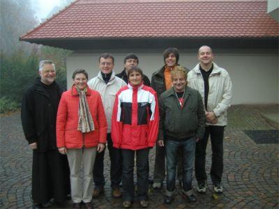 Kloster-Jakobsberg048