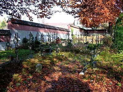 Kloster-St.-Ottilien006