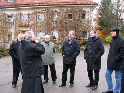 Kloster-St.-Ottilien011