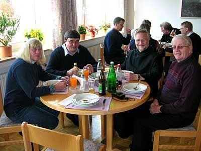Kloster-St.-Ottilien021