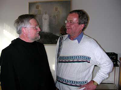 Kloster-St.-Ottilien022