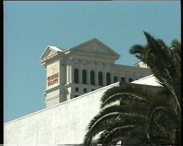 Las-Vegas-001