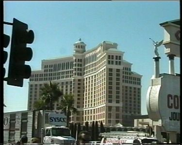 Las-Vegas-010