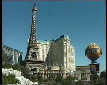 Las-Vegas-016