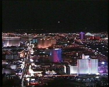 Las-Vegas-028