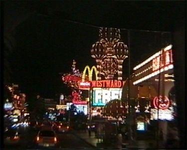 Las-Vegas-029