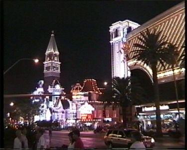 Las-Vegas-033