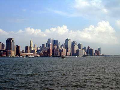 New-York001