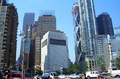 New-York001a