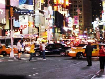 New-York016