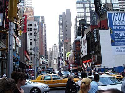 New-York029