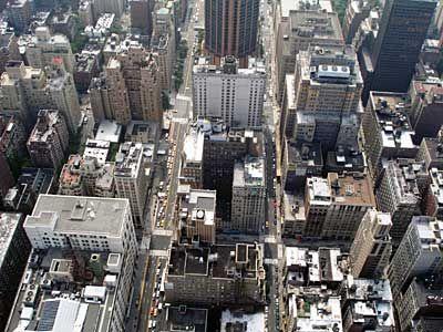 New-York030