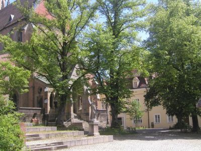 St.-Ottilien-037