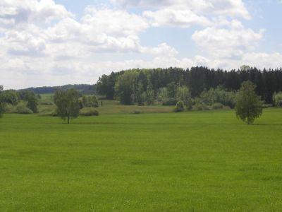 St.-Ottilien-038