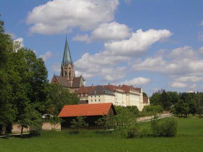 St.-Ottilien-040