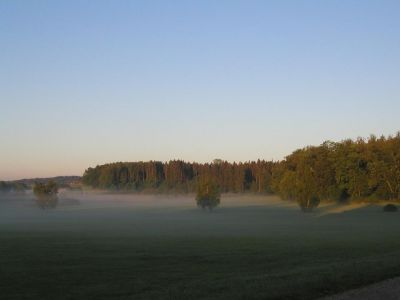 St.-Ottilien-045