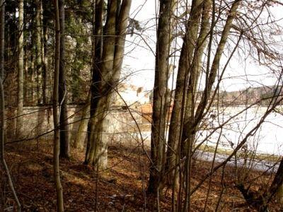 St.-Ottilien-2006-02