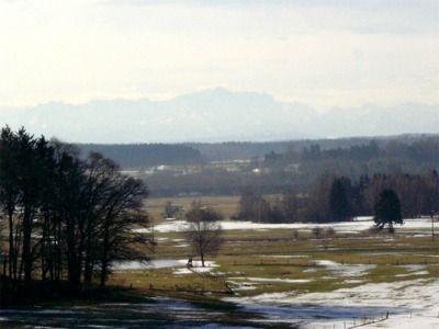 St.-Ottilien-2006-11