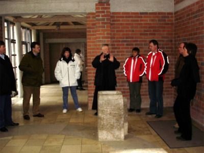 St.-Ottilien-2006-14