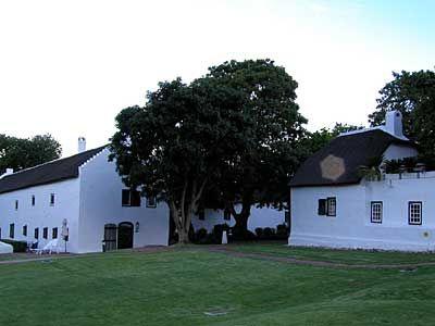 Suedafrika009
