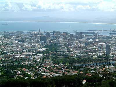 Suedafrika033