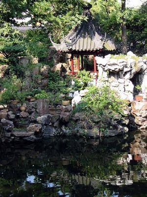 China-2001-004