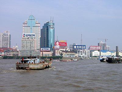China-2001-008