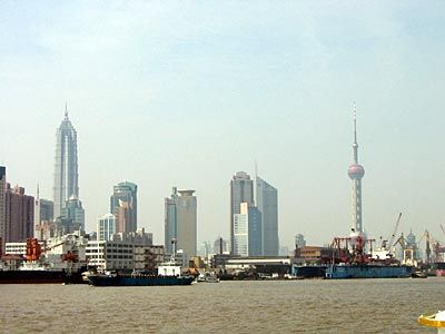 China-2001-009