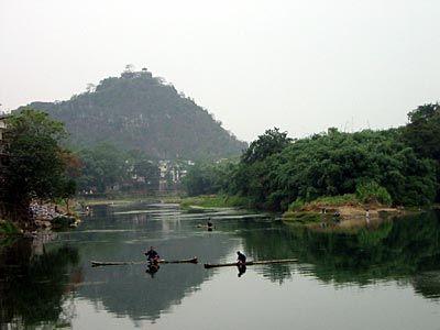 China-2001-017