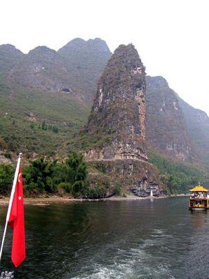China-2001-023