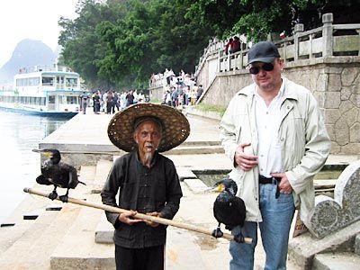 China-2001-024