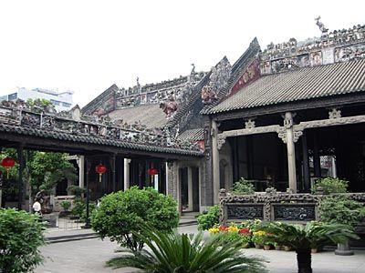 China-2001-029