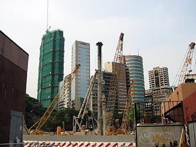 China-2001-036