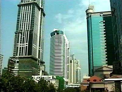 China-2001-042