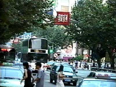China-2001-046