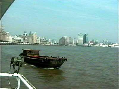 China-2001-047