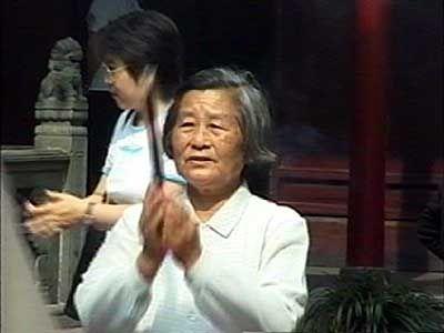 China-2001-050
